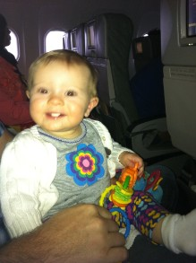 toddlers on a plane1.jpg