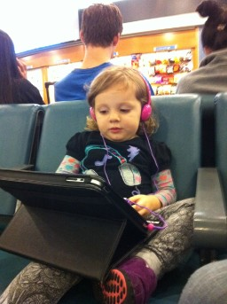 toddler-on-plane2.jpg