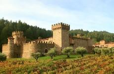 castello_di_amorosa.jpg