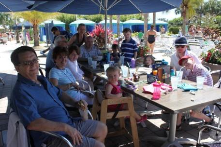 family-at-disney.jpg