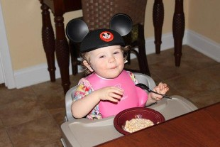 disney-breakfast.jpg
