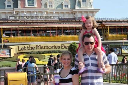 disney-family-vacation.jpg