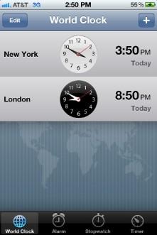world-clock.jpg