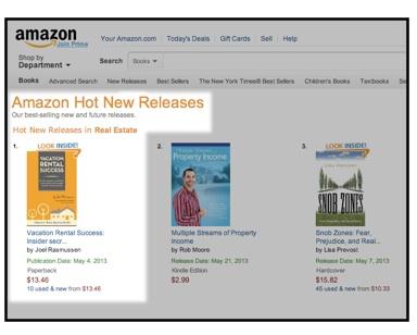 amazon-book-release.jpg