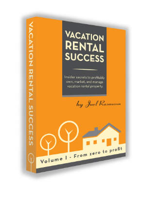 vrsuccess-book.jpg