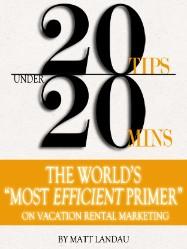20-tips-20-minutes.jpg