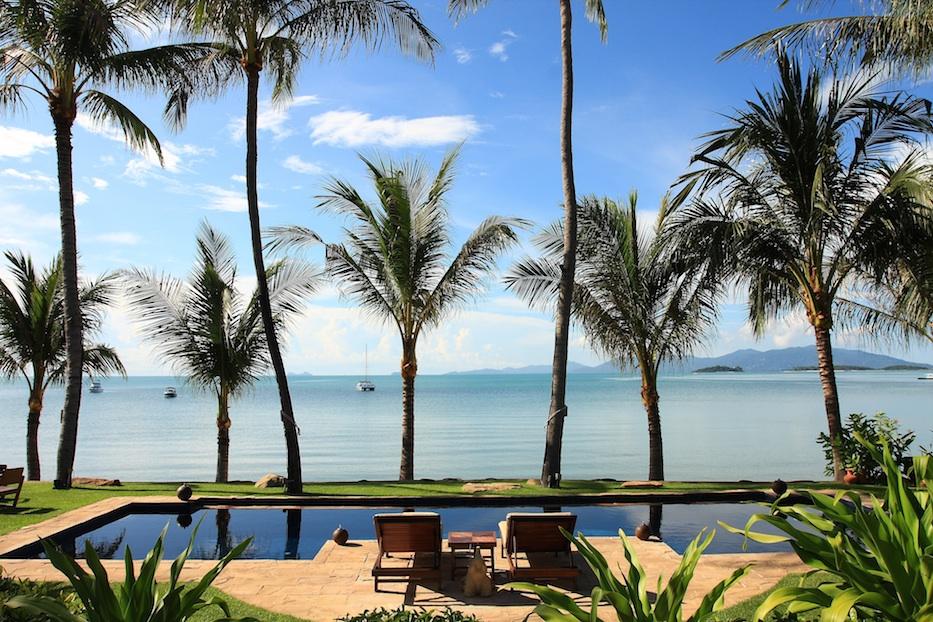 Ban-Haad-Sai-II-Koh-Samui-Thailand_Pool_small.jpg