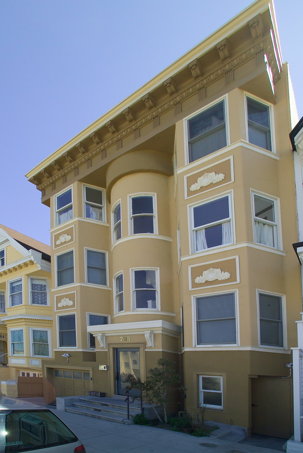 HomeAway is fighting for the Right to Rent in San Francisco