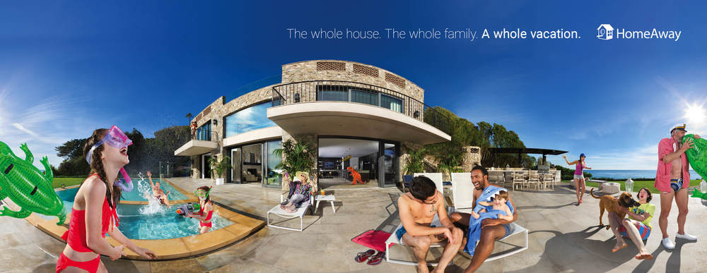 HomeAway Headline Print_SD__LAYOUTS_US2.jpg