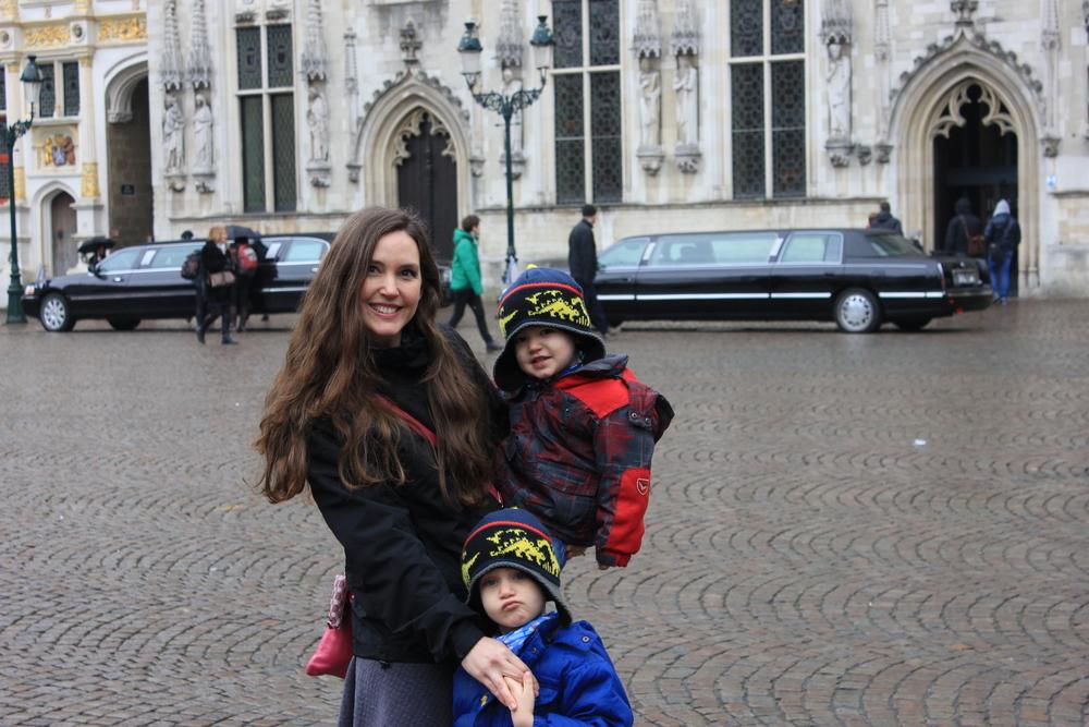 1 Bruges.jpg