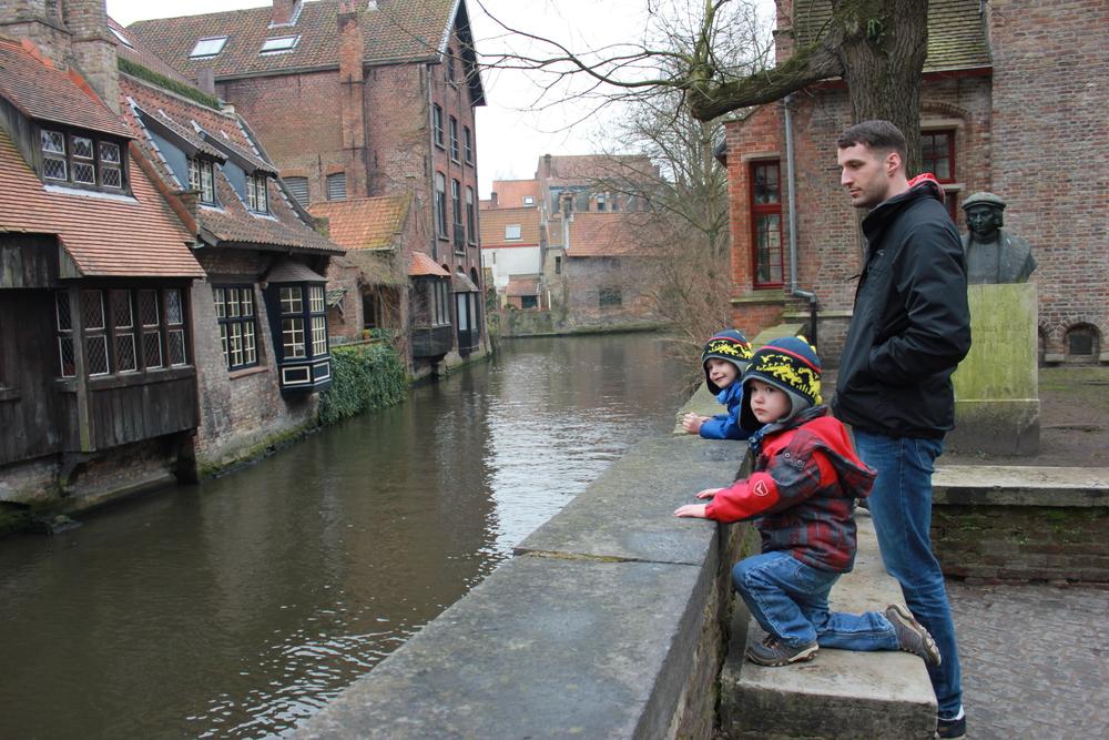 3 Bruges.jpg