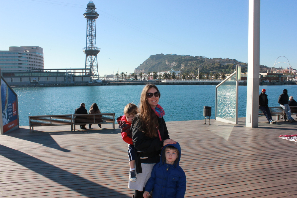 4 Barcelona.jpg