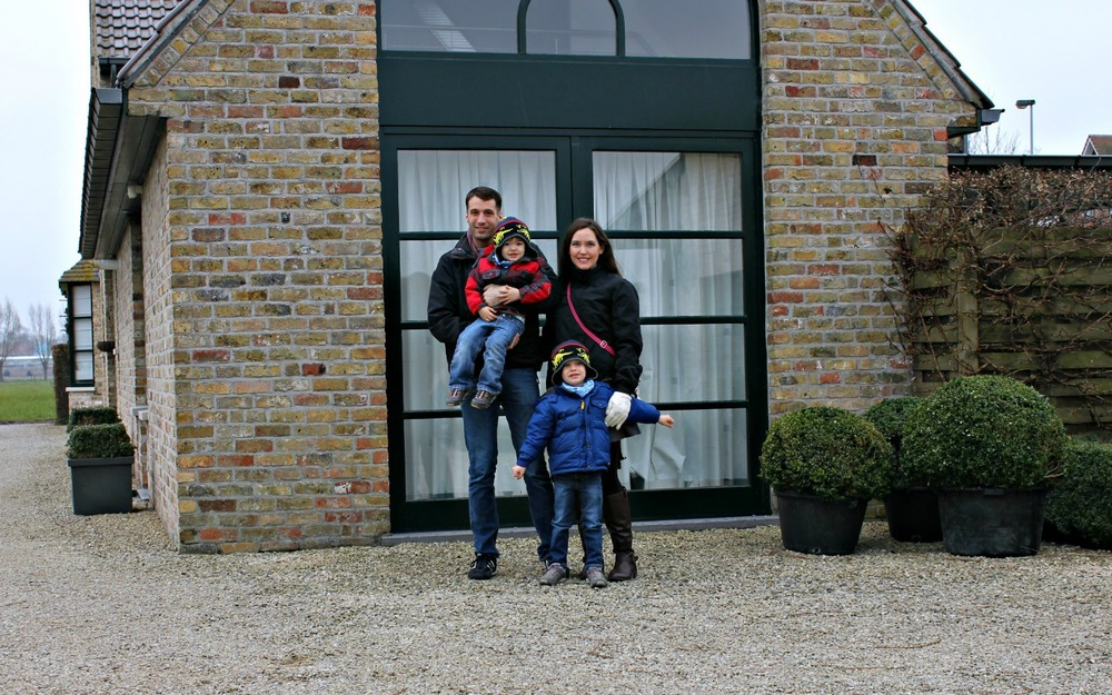 Toops Family Bruges Vacation Home[2].jpg