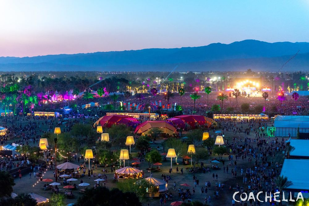 Courtsey of Coachella.com