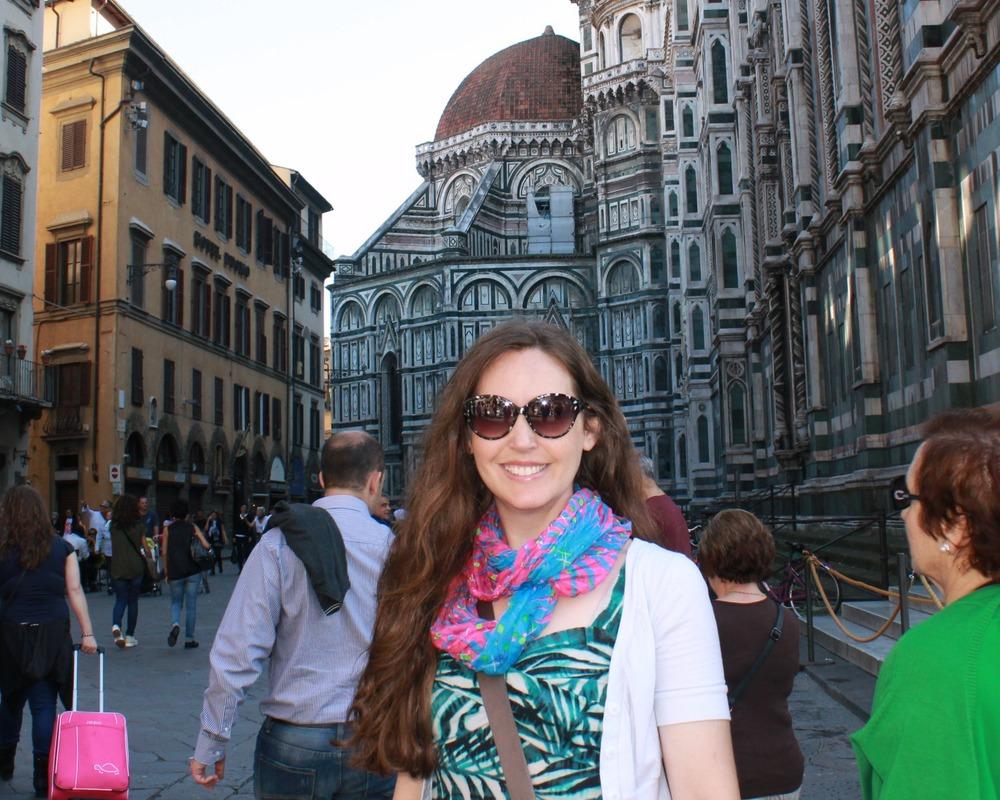 Jackie Duomo.jpg
