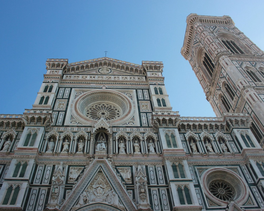 Florence Cathedral.jpg