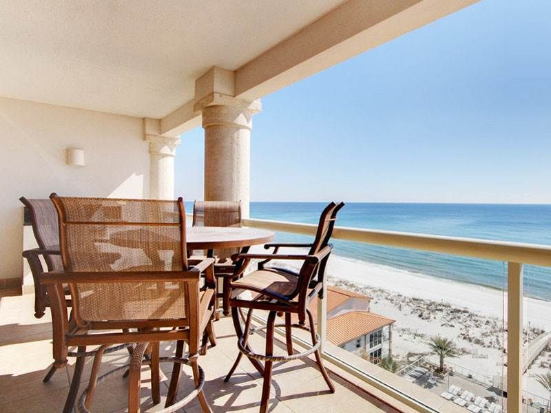 Pensacola - Rental # 3696546