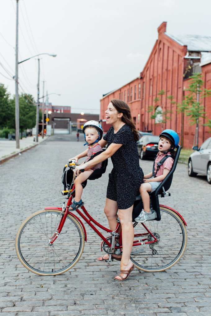 best-bike-seats-for-kids-nyc-680x1020.jpg