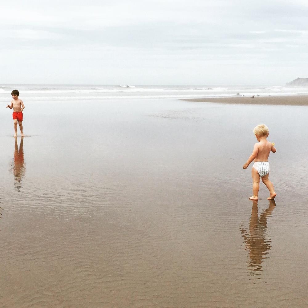 toby-anton-beach.jpg