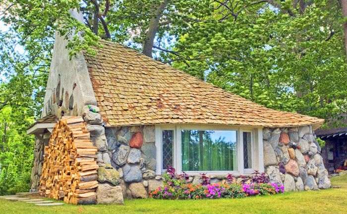 & Hobbit Homes Beyond New Zealand \u2014 HomeAway Blog