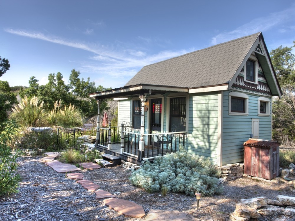 HomeAway Property #261589vb
