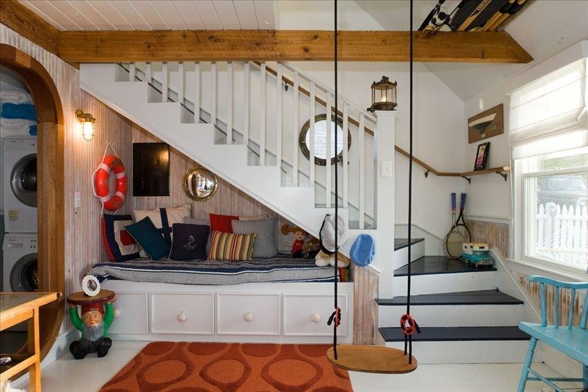 HomeAway Property #338406vb