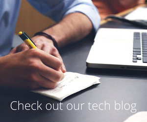 Check out our tech blog.jpg