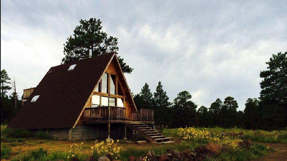 cabins to wa rent cabin howe in methow states upper for mazama twisp valley washington united winthrop highlands