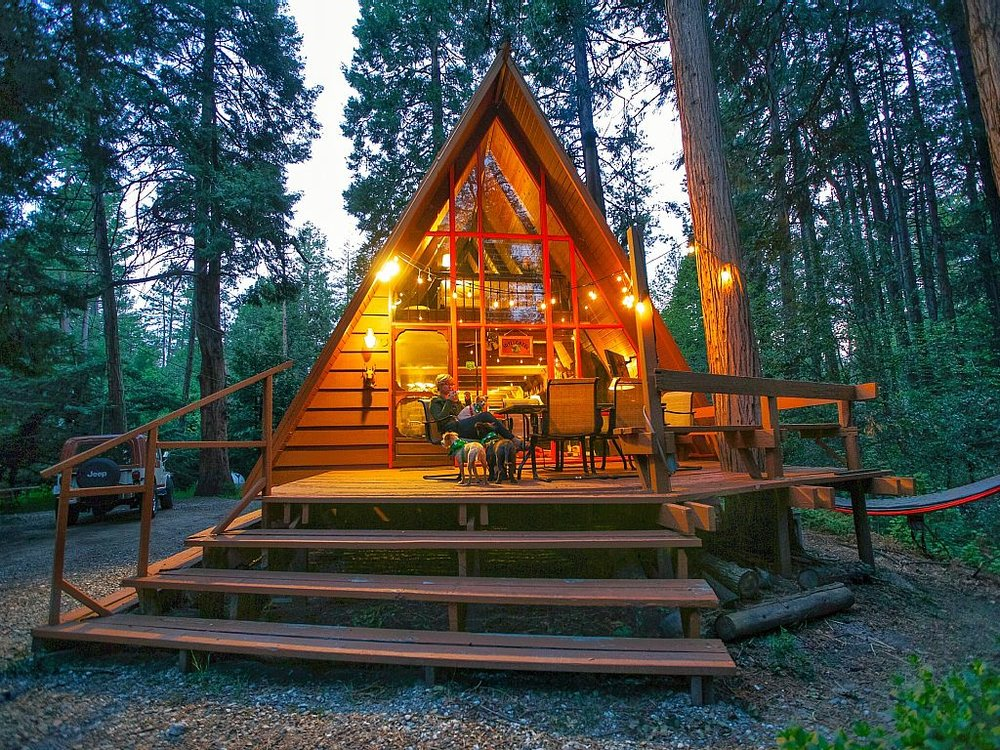state for cabins to in rent amazing tiny used washington sale houses homes