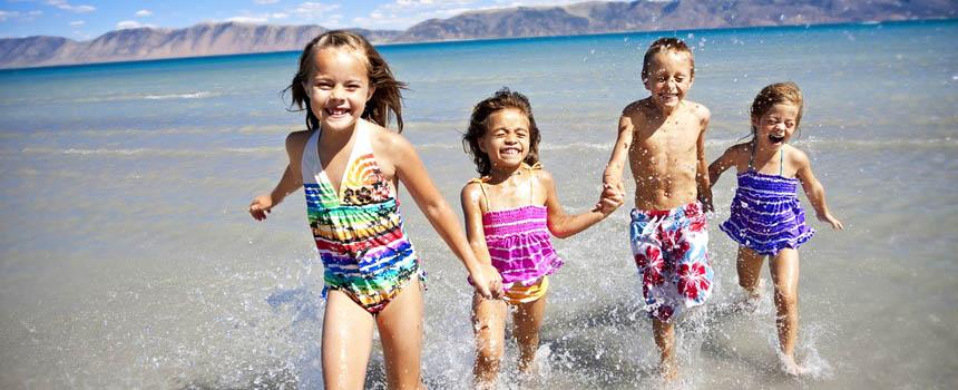 Kid Vacation Rentals.jpg