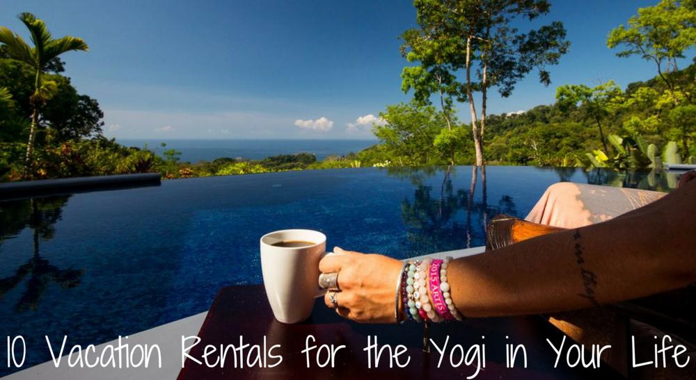 Perfect Yoga Getaways.png