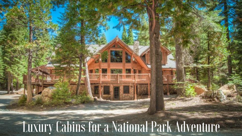 National park cabins header.png