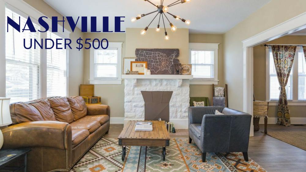 nahsville under$500.png