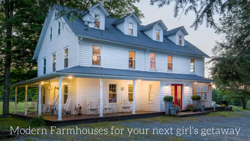 modern farmhouse.png