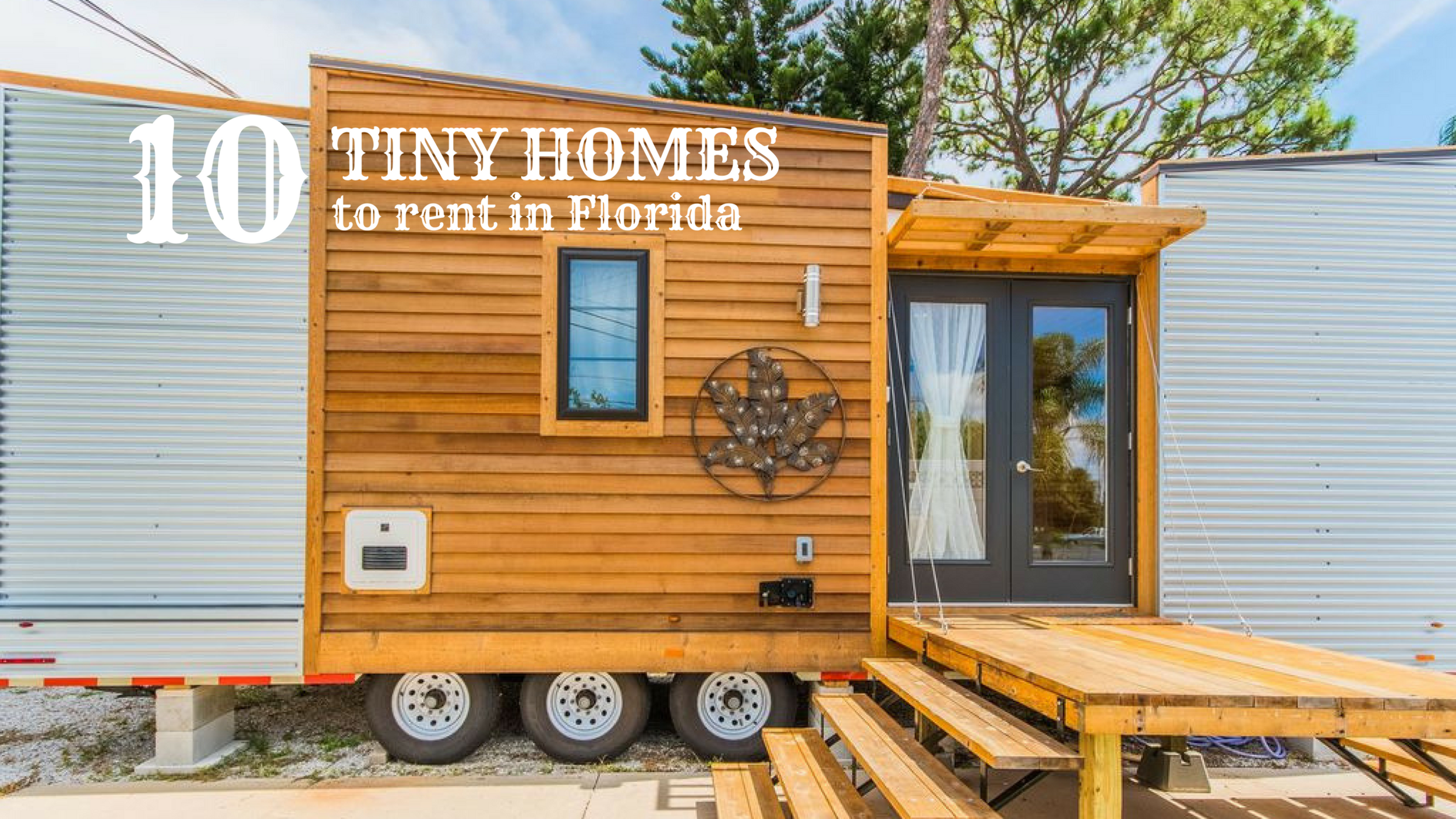 Top Eight A Frame Cabins Homeaway Blog