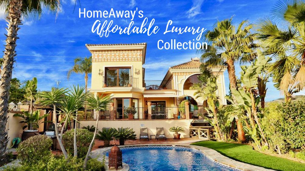 HomeAway's (3).jpg
