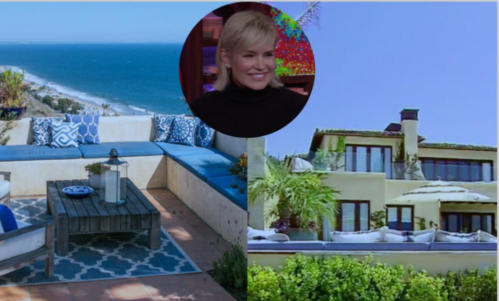 HomeAway #1305771vb                               Bravo TV  Malibu, CA, USA 3 beds / 3 baths / Sleeps 6 $876 avg/night  Rent it!