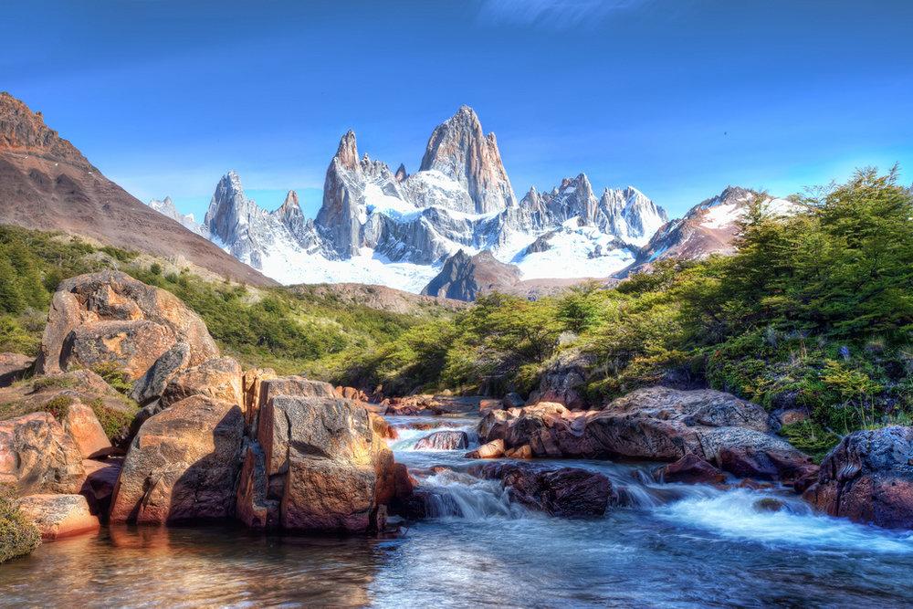 patagonia 1 .jpg