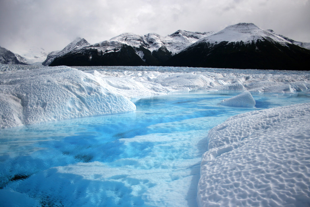 patagonia 4.jpg
