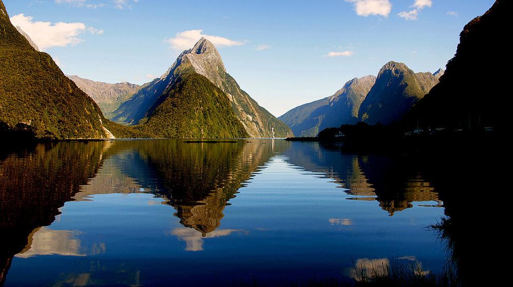 NZ 2.jpg