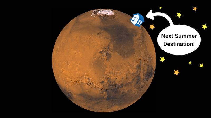 Mars_press.jpg