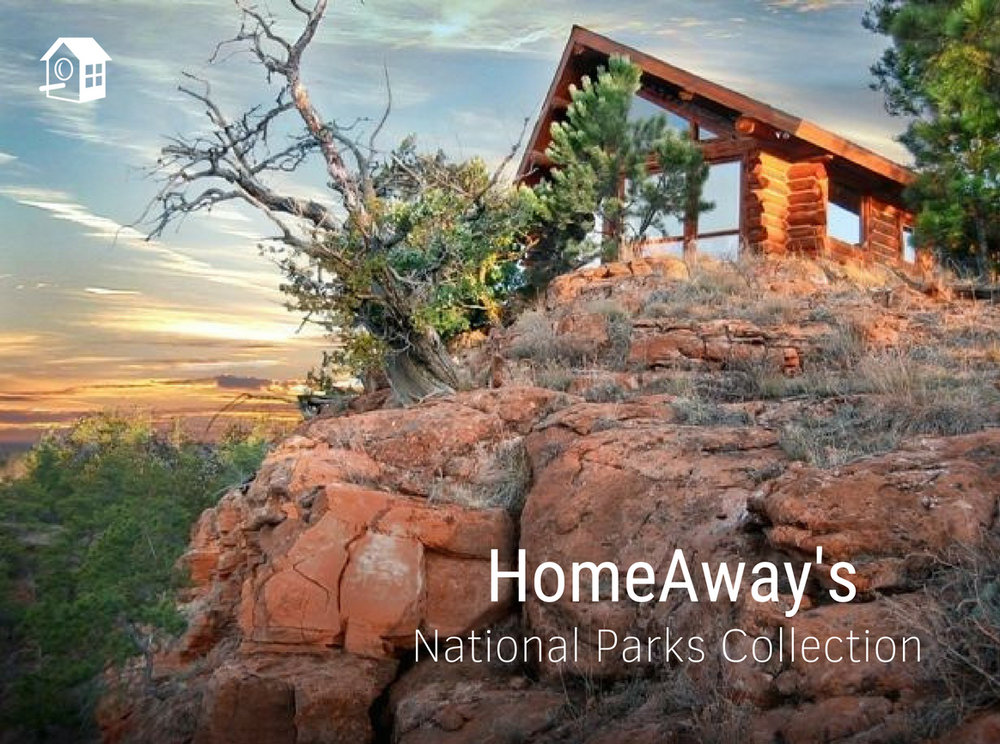 HomeAway's National Park Collection (2).jpg