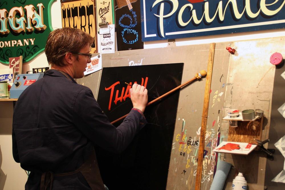 sign painters_15.jpg