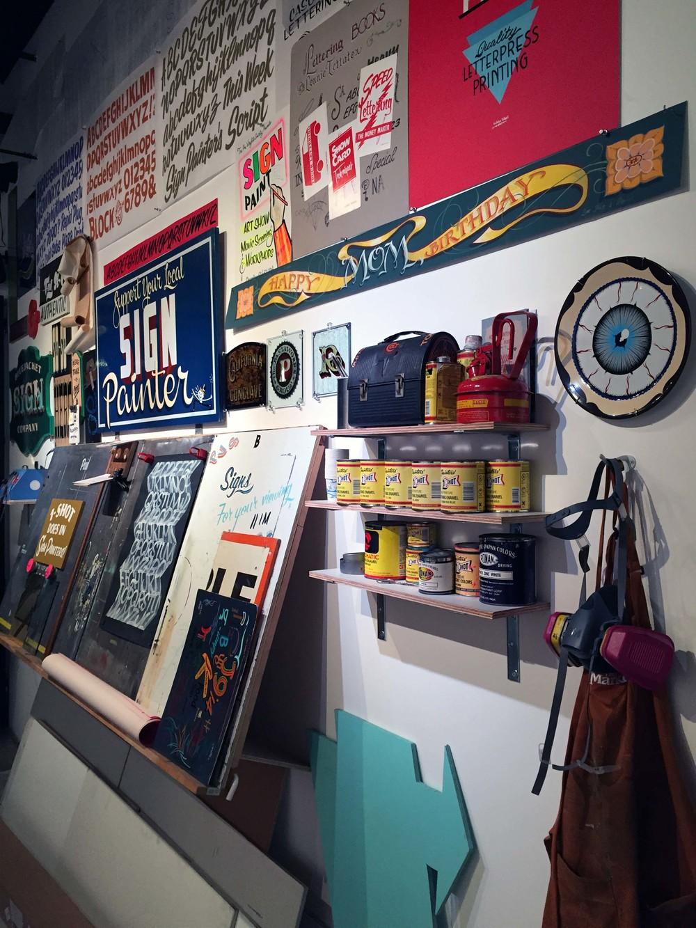 Sign Painters_30.jpg
