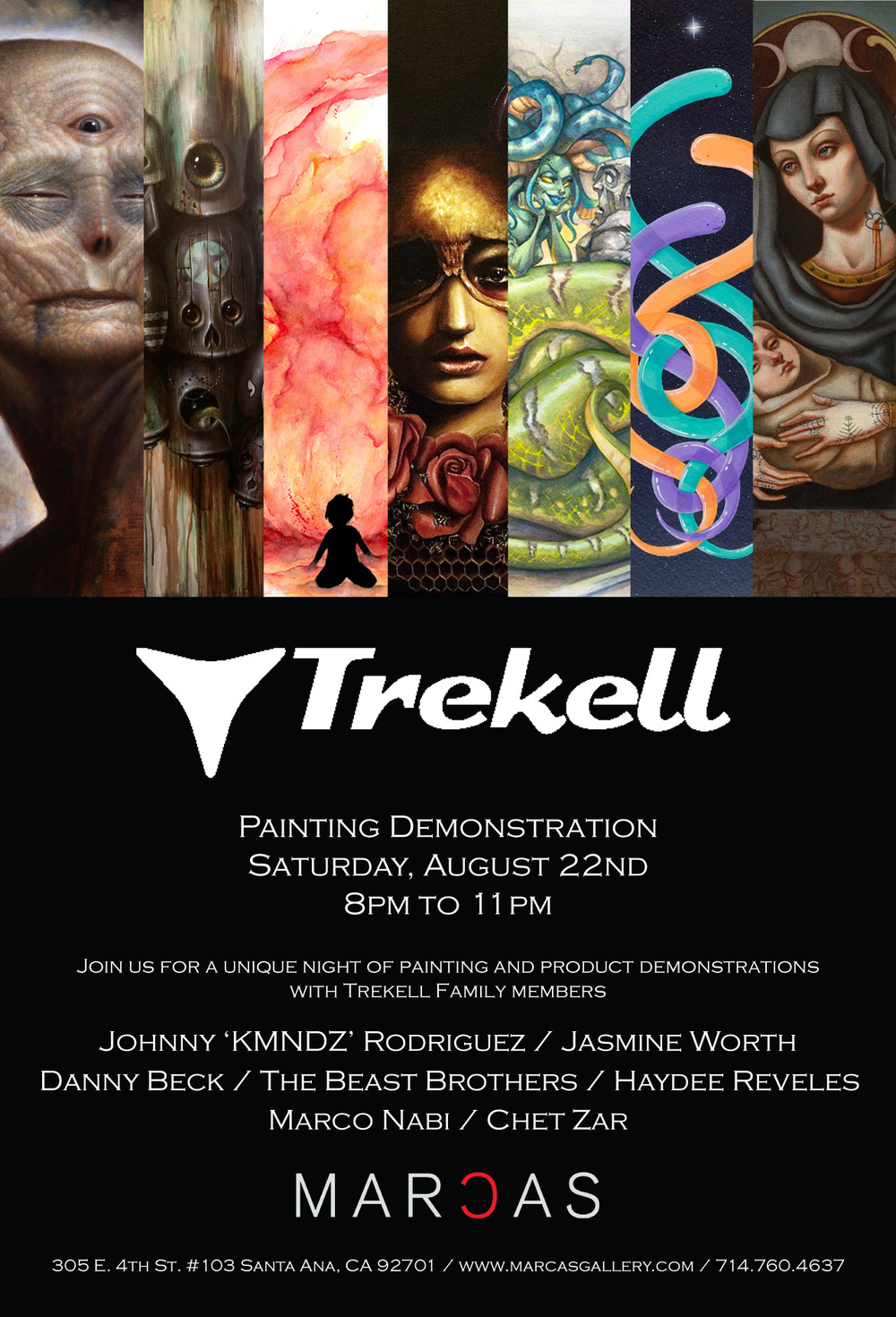 Trekell Painting Demo Aug 21st.jpg