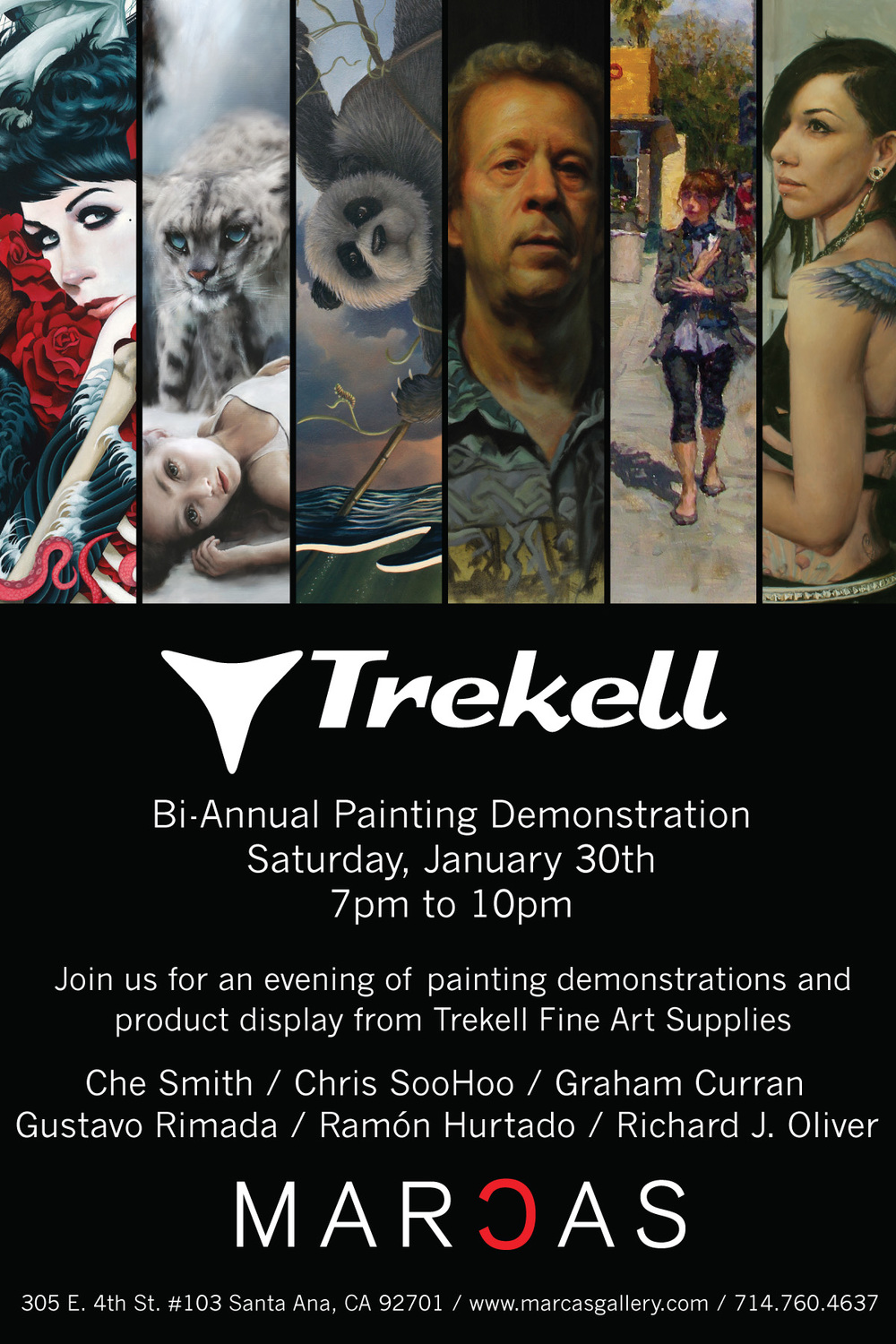 Trekell Painting Demo JAN.jpg