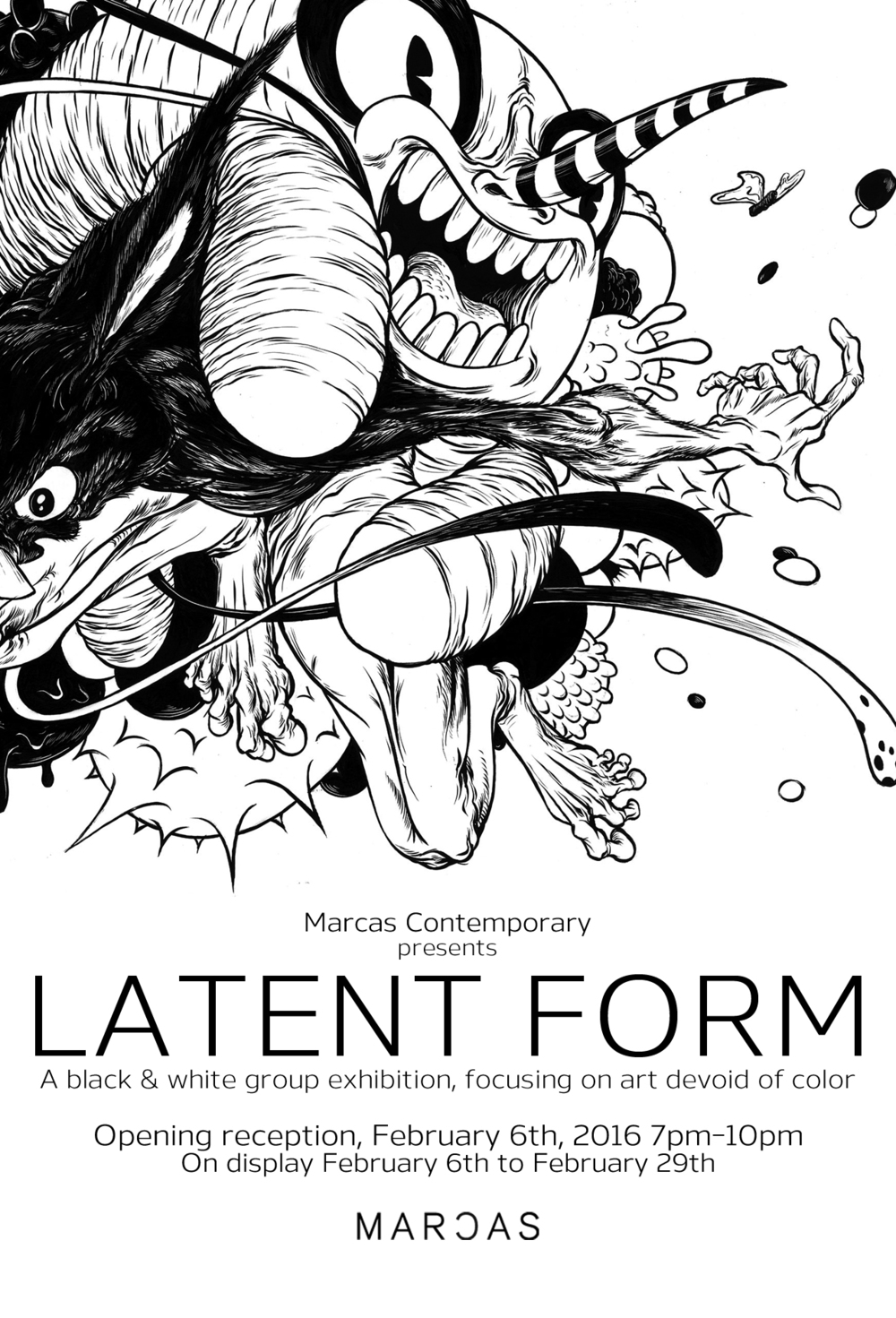 LatentFormFlyer-front.jpg