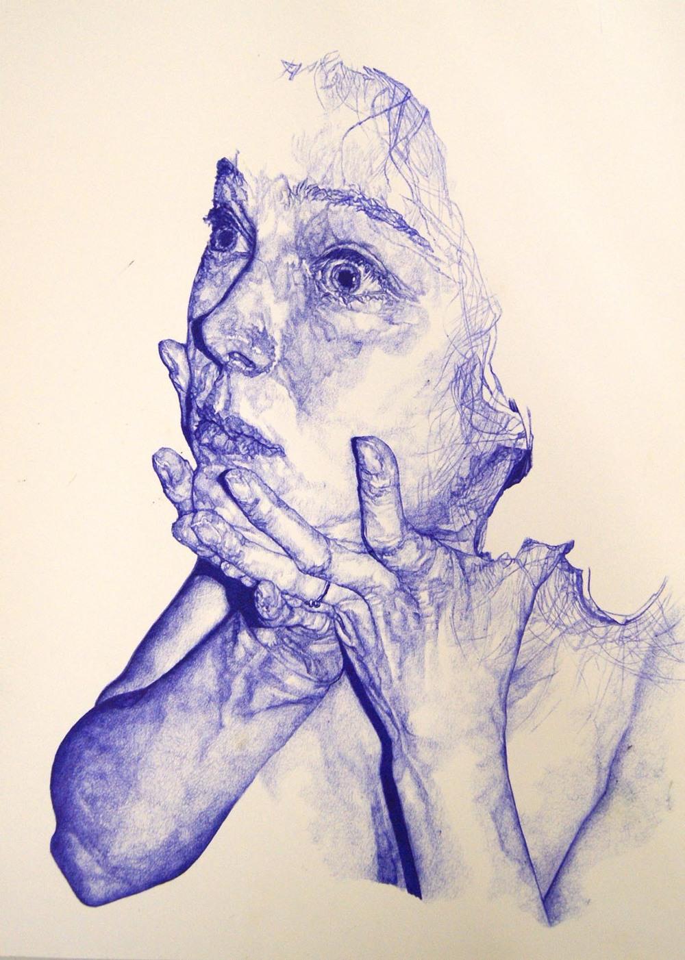 Sara Muirhead-untitled_ballpoint pen on paper_17x20.75 copy.JPG