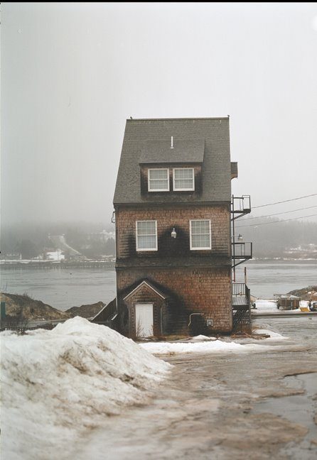 old house on the sea.jpg