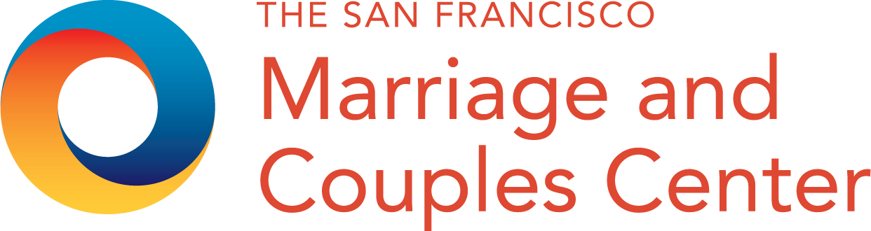 Couples Therapy & Marriage Counseling I San Francisco Marriage & Couples Center